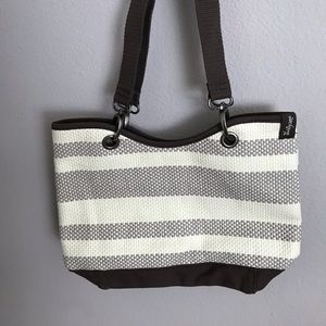 Canvas Crew Mini By Thirtyone BRAND NEW!!!